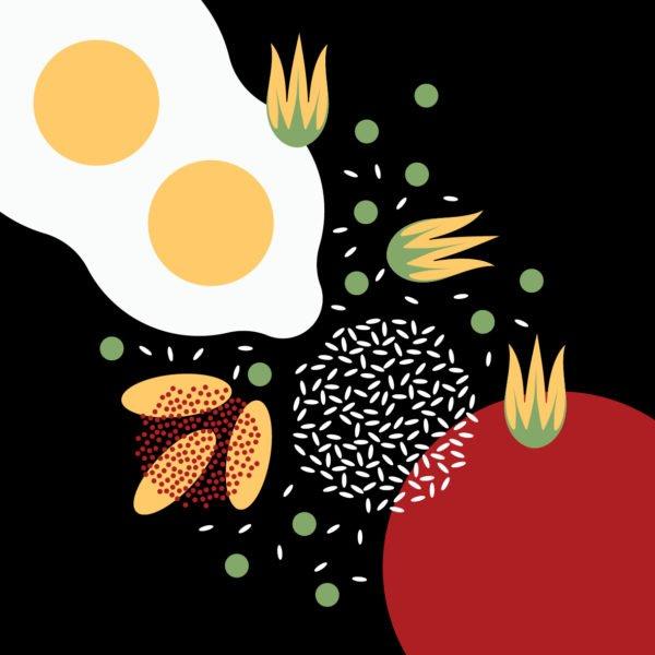 sublime food cuochimabuoni 26 featured 1