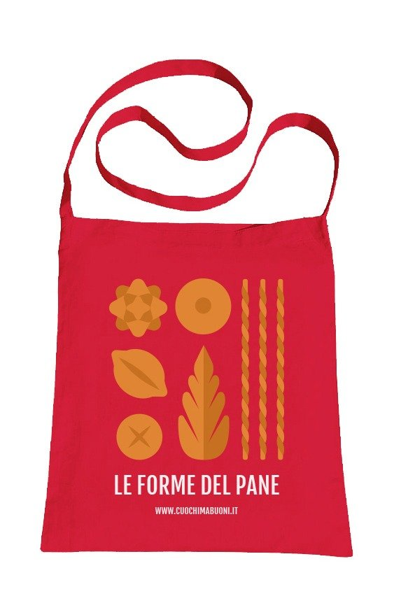 sublime food cuochimabuoni shopper