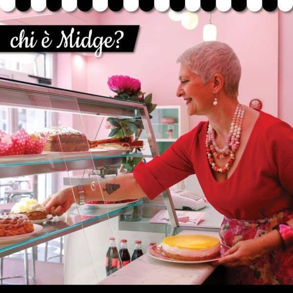 sublime food design mideg bakery giugno posts2 600x600 2