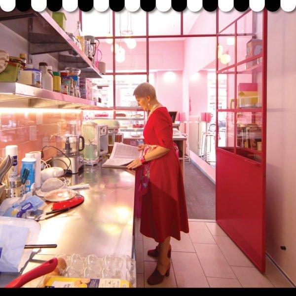 sublime food design midge bakery giugno posts10 600x600 1