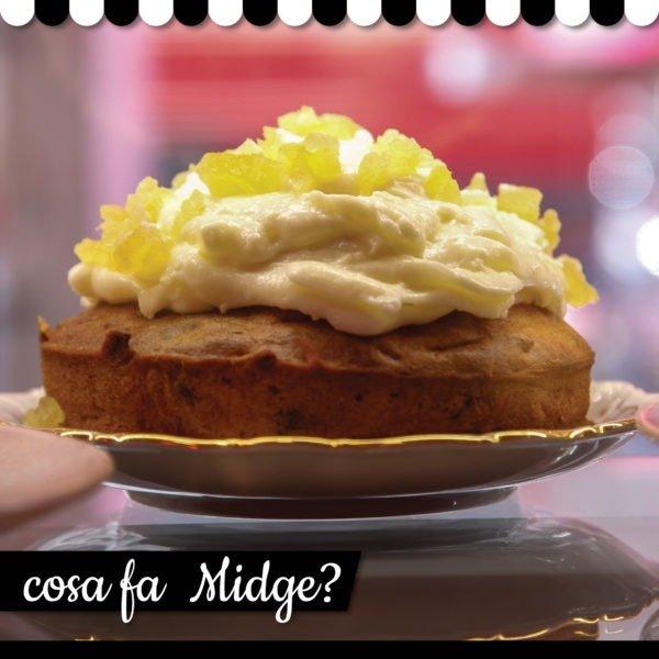 sublime food design midge bakery giugno posts3 600x600 1