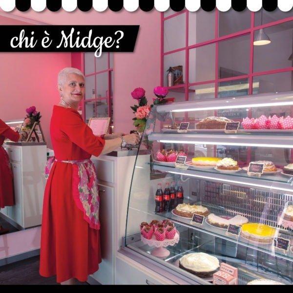 sublime food design midge bakery giugno posts5 600x600 1