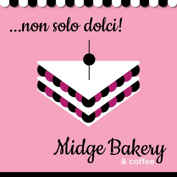 sublime food design midge bakery giugno posts9 600x600 1