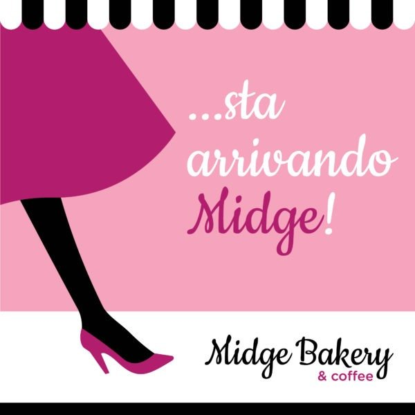 sublime food design midge bakery maggio posts 600x600 1