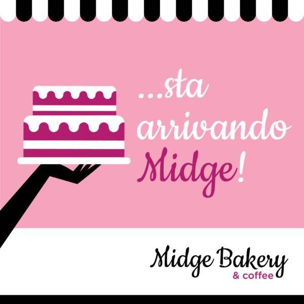 sublime food design midge bakery maggio posts2 600x600 1
