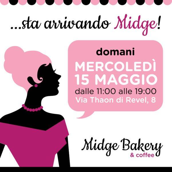sublime food design midge bakery maggio posts3 600x600 1