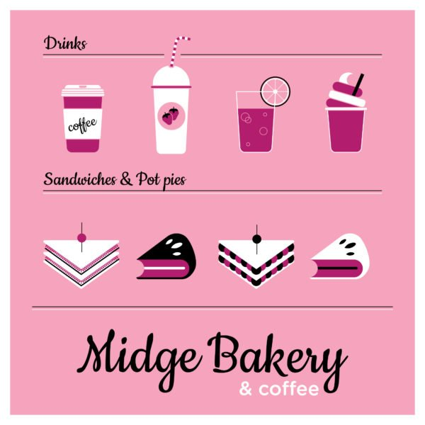 sublime food design midge bakery maggio posts4 600x600 1