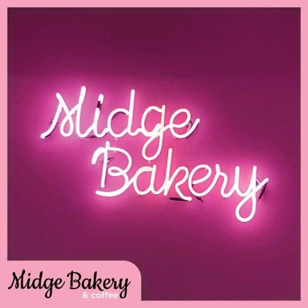 sublime food design midge bakery maggio posts6 600x600 1