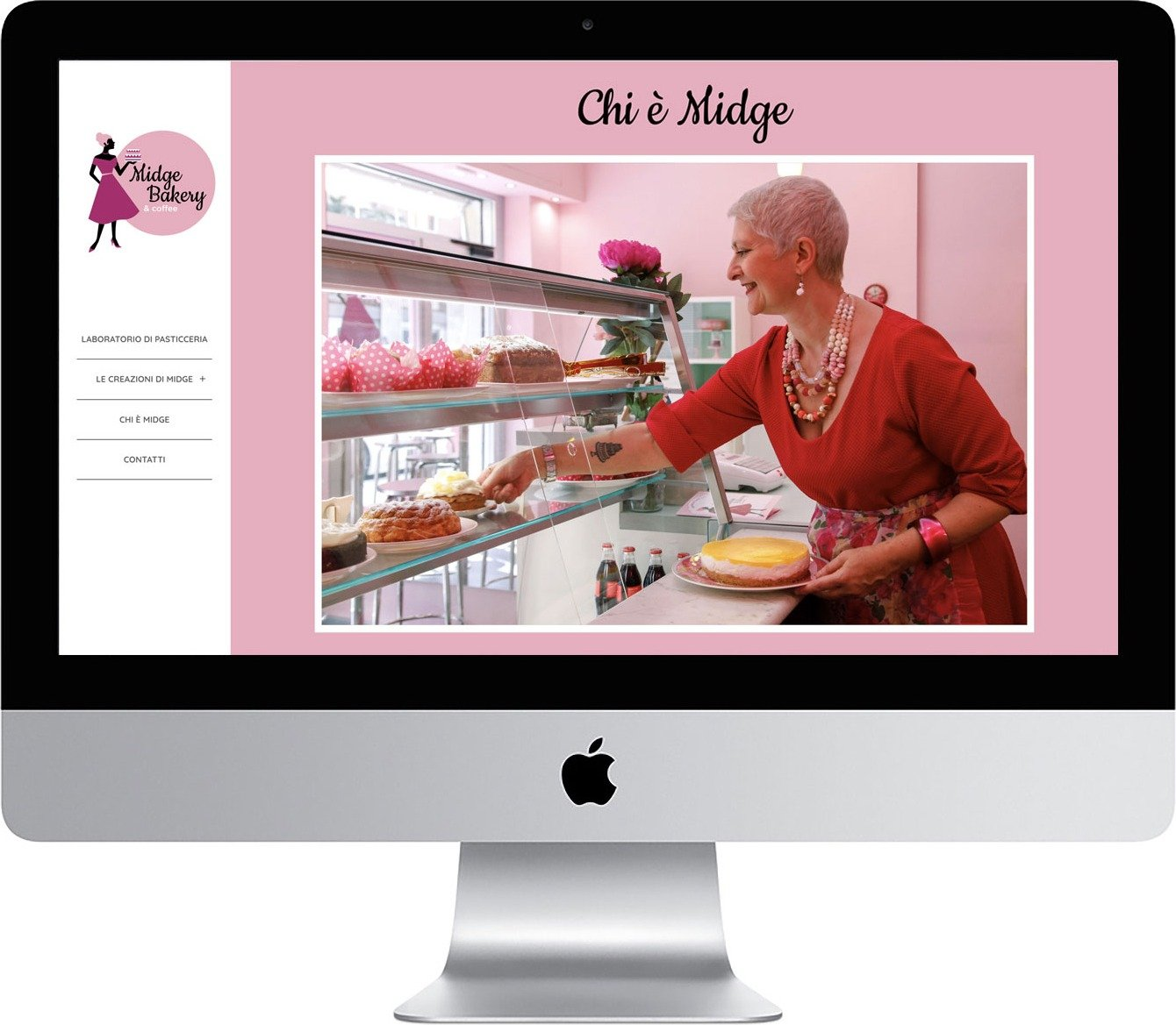 sublime food design midge bakery websiyte 1