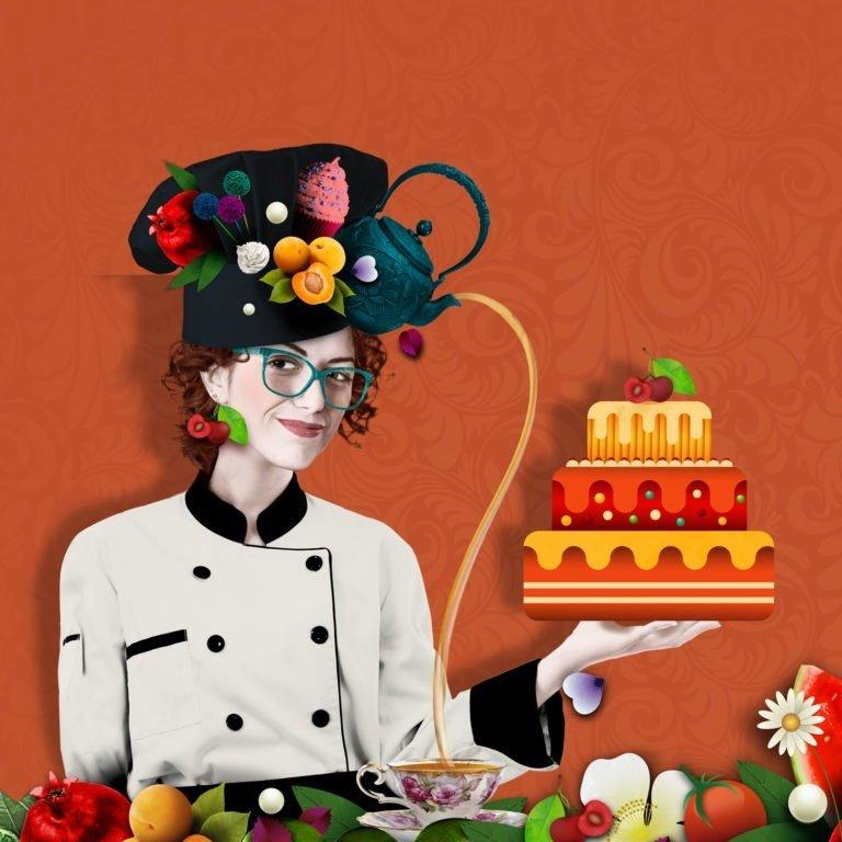 sublime food design rapisardi vetrina featured 569x1024 768x768 1