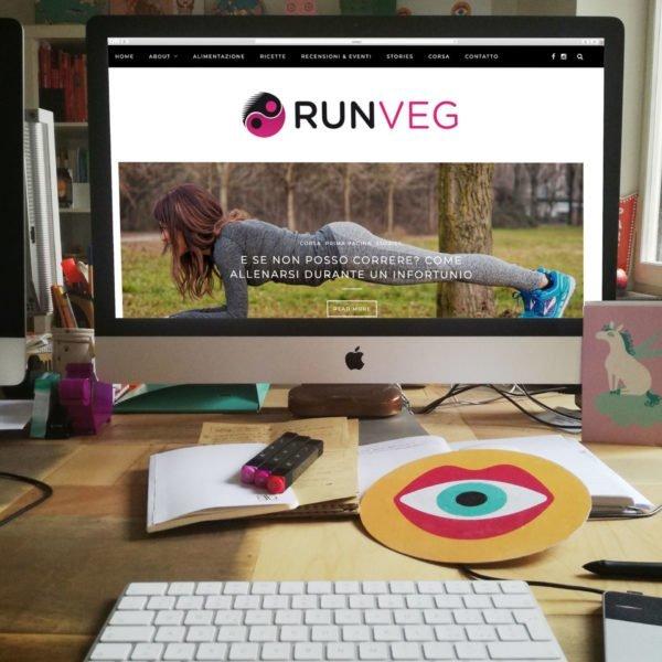 sublime food design sito runveg screenshot 600x600 1