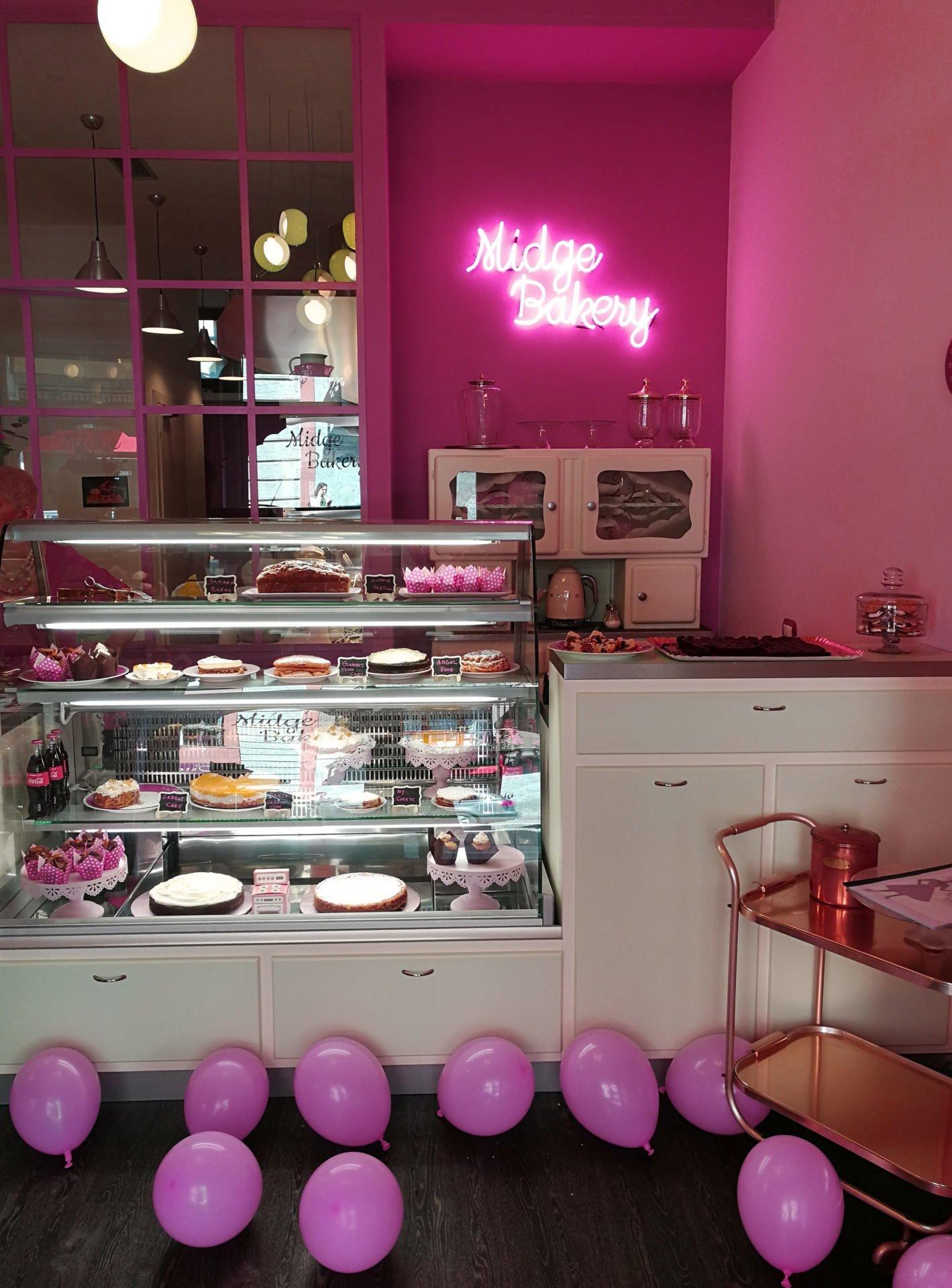 sublime food midge bakery 1 1 1419x1920 1