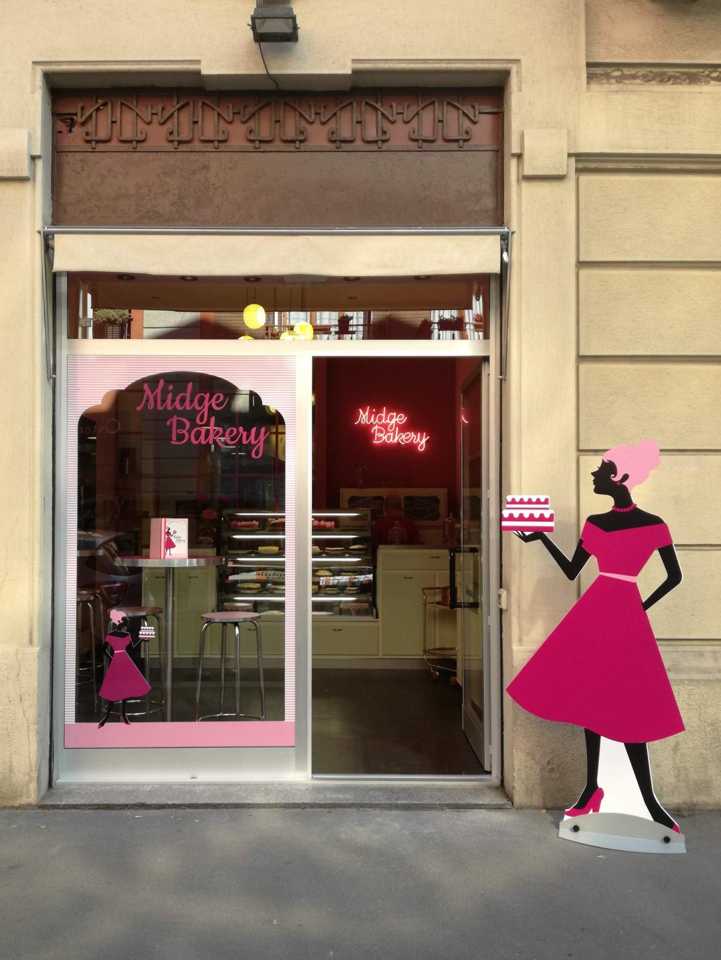 sublime food midge bakery 2 1 1442x1920 1