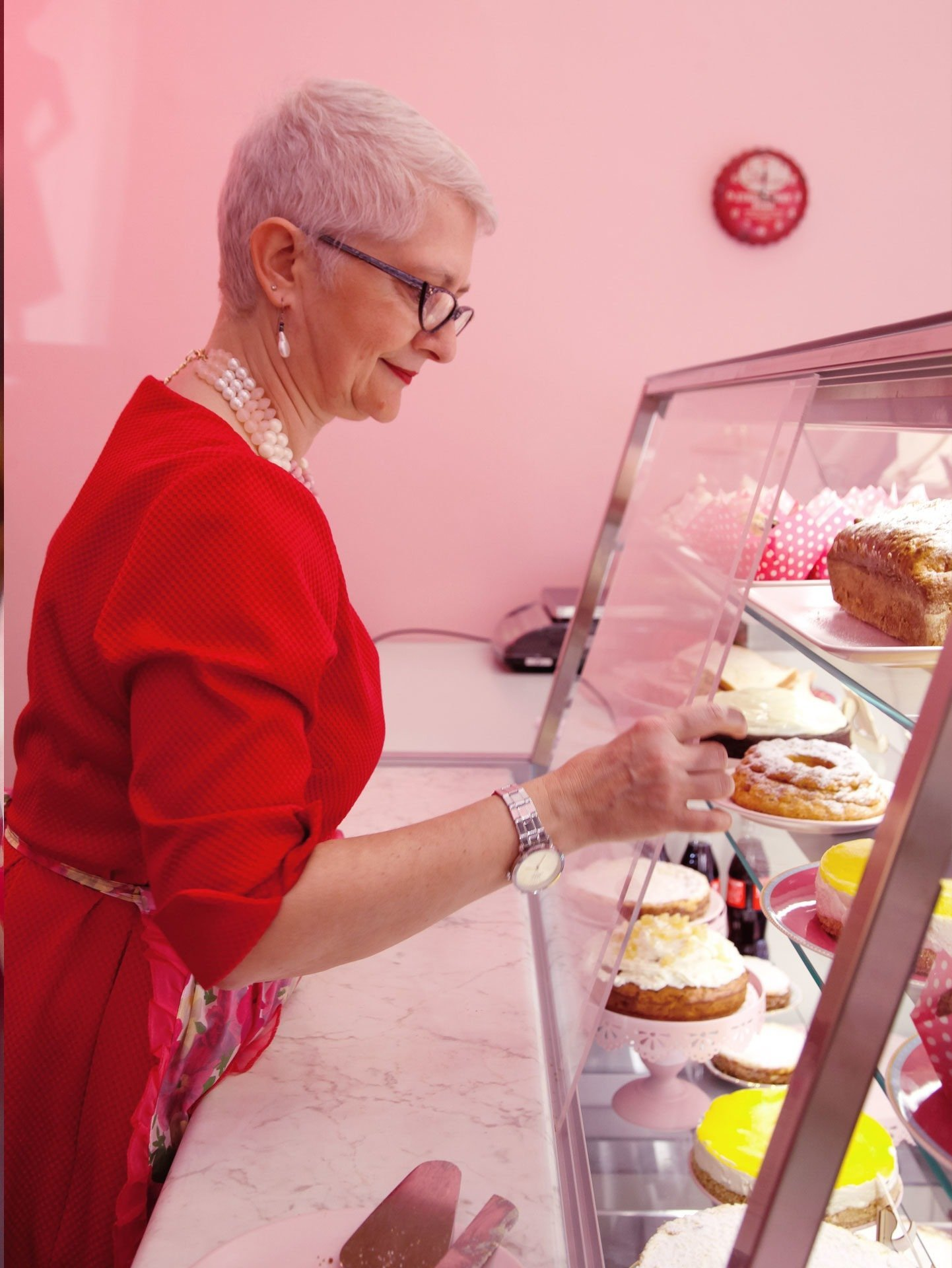 sublime food midge bakery 2 6 1442x1920 1