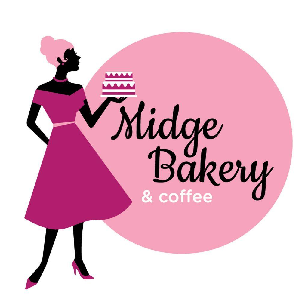sublime food midge bakery 8